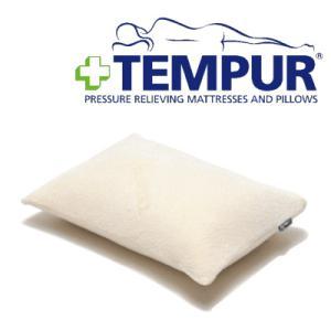 テンピュール 枕  コンフォートピロートラベル クリーム|makura