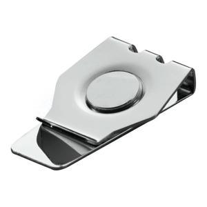 マレットゴルフ 用品 マーカーホルダー マグネット クリップ式 ハタチ|malletpro