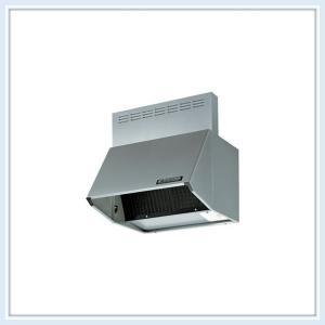 富士工業製 シロッコファンレンジフードW600×H600(BDR-3HL-601SI)送料無料|malukoh