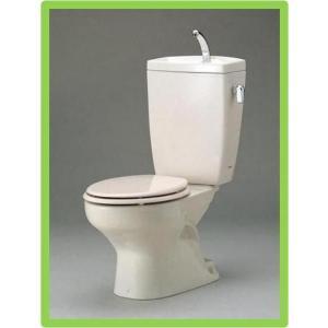 TOTO セレストR 手洗付タンク(陶器製) 壁排水 CFS371PA|malukoh