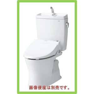 TOTO ピュアレストQR CS230B(床排水)+手洗い付きタンクSH231BA送料無料|malukoh