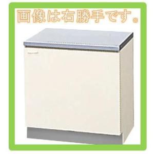 クリナップ クリンプレティ ガス台W600サイズ(KCT-60K,KCZ-60K) 送料無料|malukoh