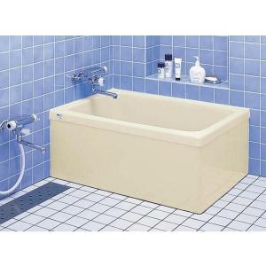 INAX ポリエックFRP浴槽 1000サイズ(PB-1001BL/R) 2半エプロン 送料無料