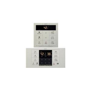 ノーリツ マルチリモコン(シンプルタイプ) RC-B001 送料無料