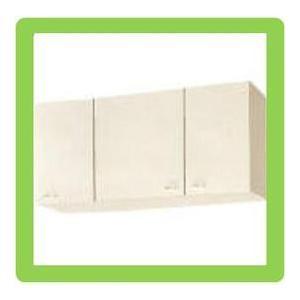 クリナップ 『クリンプレティ』 吊戸棚 W1050サイズ(WKCT-105、WKCZ-105)送料無料|malukoh