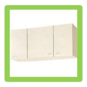 クリナップ 『クリンプレティ』 吊戸棚不燃仕様 W1000サイズ(WKCT-100F、WKCZ-100F)送料無料|malukoh