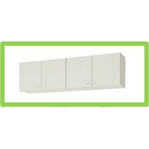 クリナップ 『クリンプレティ』 吊戸棚 W1800サイズ(WKCT-180、WKCZ-180)送料無料|malukoh