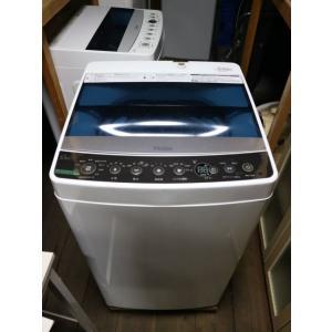 ハイアール2019年製中古洗濯機5.5キロ【中古】|malumasa