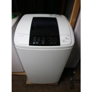 ハイアール2016年製中古洗濯機5キロ【中古】|malumasa