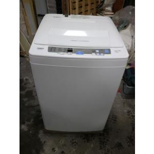 AQUA2014年製中古洗濯機7キロ【中古】|malumasa