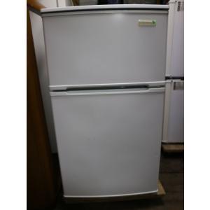 ヤマダ電機2018年製中古冷蔵庫2ドア90リットル【中古】|malumasa