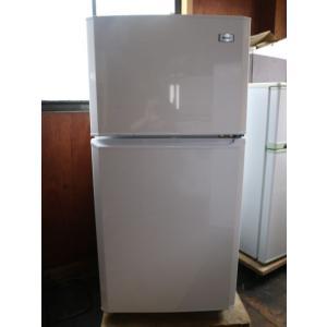 ハイアール2015年製中古冷蔵庫2ドア106リットル【中古】|malumasa