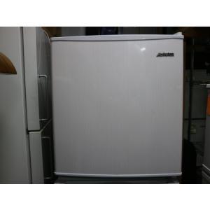 アビテラックス2015年製中古冷蔵庫1ドア46リットル【中古】|malumasa