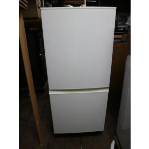 AQUA2017年製中古冷蔵庫2ドア157リットル【中古】|malumasa