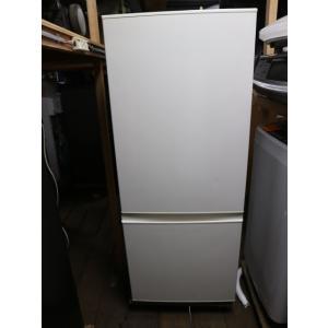 AQUA2016年製中古冷蔵庫2ドア184リットル【中古】|malumasa