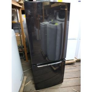 ハイセンス2016年製中古冷蔵庫2ドア150リットル【中古】|malumasa