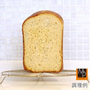 食パンミックス 大豆粉食パンミックス 1斤用 mamapan 200g 糖質制限 mamapan 15