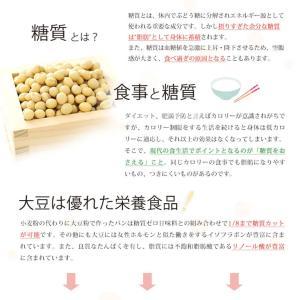 食パンミックス 大豆粉食パンミックス 1斤用 mamapan 200g 糖質制限 mamapan 03