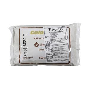 食品添加物 改良剤 ゴールドマルツ フランスパン改良剤 500g|mamapan