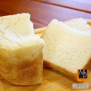 【お一人様1個まで】 国産 米粉 あきたこまちマイベイクフラワー 製パン用 1kg グルテンフリー 小麦粉不使用|mamapan|02