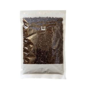 チョコレート 高級チョコレートチップ(スイート) カカオ分36.1% 1kg|mamapan|02