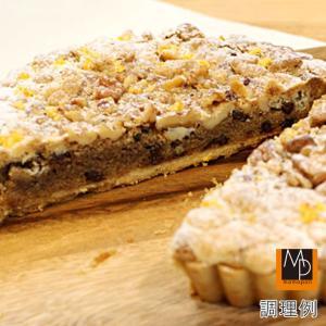 チョコレート 高級チョコレートチップ(スイート) カカオ分36.1% 1kg|mamapan|05
