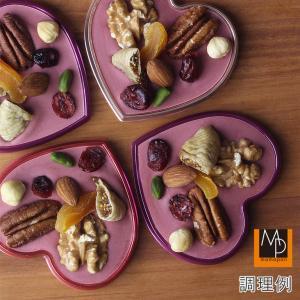 ルビーチョコレート 200g カカオ分32.5% カレボー チョコレート ルビーチョコ mamapan 03