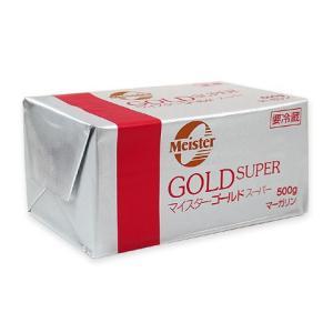 マイスター ゴールドスーパー無塩 500g