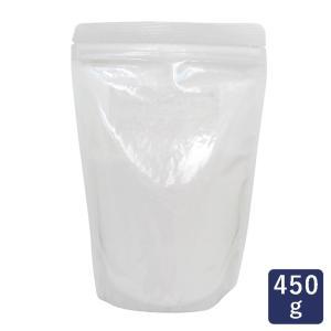 砂糖 ドーナツシュガー801B 480g