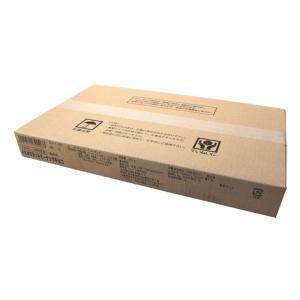 コーティング用チョコ NEWフラットピーナッツチョコ 業務用 ソントン 2kg|mamapan