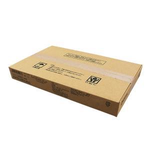 コーティング用チョコ NEWフラットホワイトチョコ 業務用 ソントン 2kg|mamapan