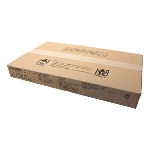 コーティング用チョコ COフラット粒々いちご 業務用 ソントン 2kg|mamapan