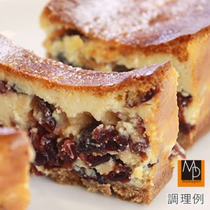 BUKO デンマーク産 ブコクリームチーズ 1.8kg|mamapan|03