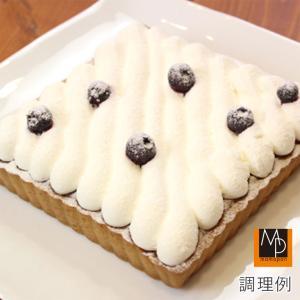 チーズ ブコクリームチーズ 1.5kg mamapan 03