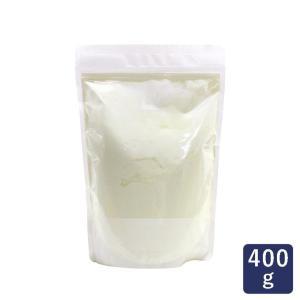 北海道脱脂粉乳 スキムミルク 500g よつ葉