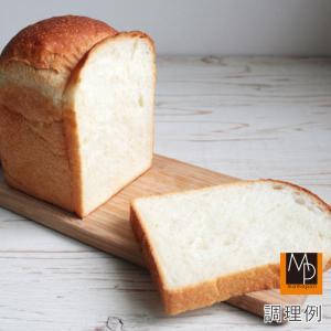 【数量制限なし】北海道よつ葉バター 食塩不使用 450g 賞味期限2021年1月12日またはそれ以降 食塩不使用 よつば mamapan 02