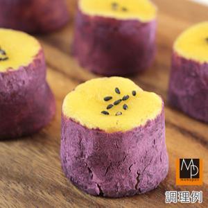 【お一人様2個まで】北海道よつ葉バター 加塩 450g|mamapan|02