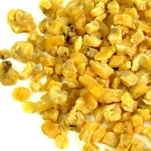 フィリピン産のバナナを使用したドライバナナです。 バナナ本来の香りと自然な甘さに仕上がっています。 ...