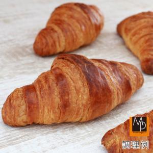冷凍パン生地 ヘリテージミニクロワッサン フランス産 解凍・発酵不要 30g×20|mamapan|02