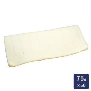 冷凍パイ生地 ツナサラダパイ 1ケース 75g×50 ISM(イズム) 業務用|mamapan