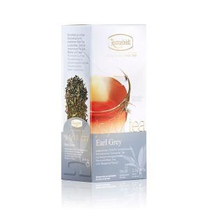 紅茶 ジョイオブティー アールグレイ ロンネフェルト 2.3g×15 ティーバッグ|mamapan
