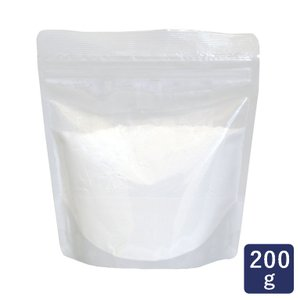 タピオカスターチ MKK-100 200g|mamapan