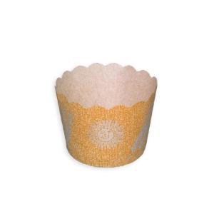 紙型 マフィンカップ 小 20枚入り|mamapan