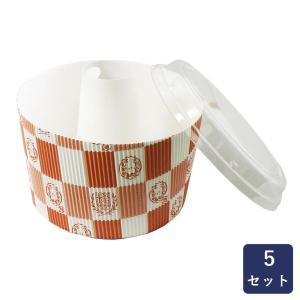 紙型 シフォン紙型 大 5セット|mamapan