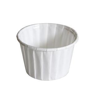 紙型 内面PET加工カップエスポアールF-2 20枚入り|mamapan