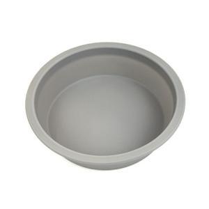 型 シリコンベーキングカップ SI-丸120|mamapan