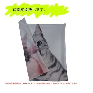 クッションカバー オリジナルプリントクッションカバー 両面プリント 35×35 写真 画像 日本製 メール便送料無料(代引き別途送料600円〜)|mamav|04