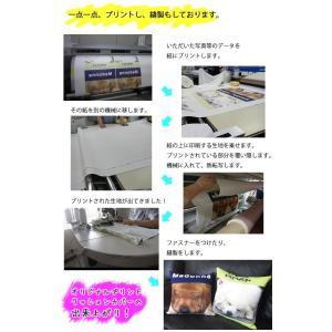 クッションカバー オリジナルプリントクッションカバー 両面プリント 35×35 写真 画像 日本製 メール便送料無料(代引き別途送料600円〜)|mamav|05
