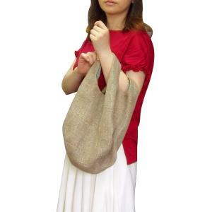 日本製☆麻バッグ♪ リバーシブル(裏布のカラーは選べません) かごバッグ 夏祭り 花火大会 mamav