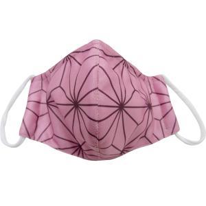 布マスク ガーゼマスク おしゃれ 日本製 和柄 伝統柄(麻の葉・格子) 洗えるマスク mamavオリジナル ゆうパケット送料無料(代引不可)|mamav
